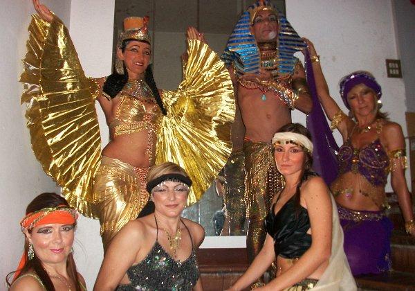 2011_2011.10.16 Saggio Danza del Ventre al Big Club Padova_16.10.2011 Saggio Danza del Ventre al Big Club di Padova (1)